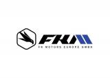 FK Motors